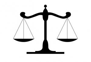 Vind via advocatenjuristen.nl de ideale vacature