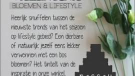 Bloemist Breukelen gezocht!