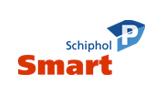 Op deze site vind je meer informatie over goedkoop parkeren bij Schiphol