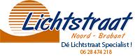 Lichtstraat Brabant is waar je moet zijn voor vakmanschap