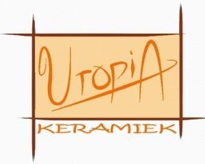 Utopialogoyeni-300x239