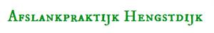 Afslankpraktijk Hengstdijk