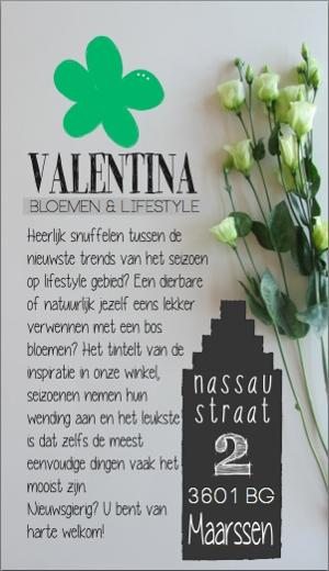 valentina-lifestyle
