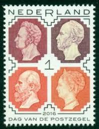 postzegelbenodigdheden