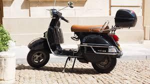 Een elektrische scooter kopen goedkoop is simpel