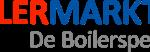 Boilermarkt